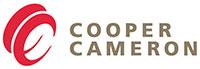 cooper-cameron