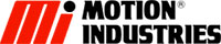 motion-industries