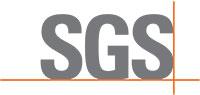 sgs-control-