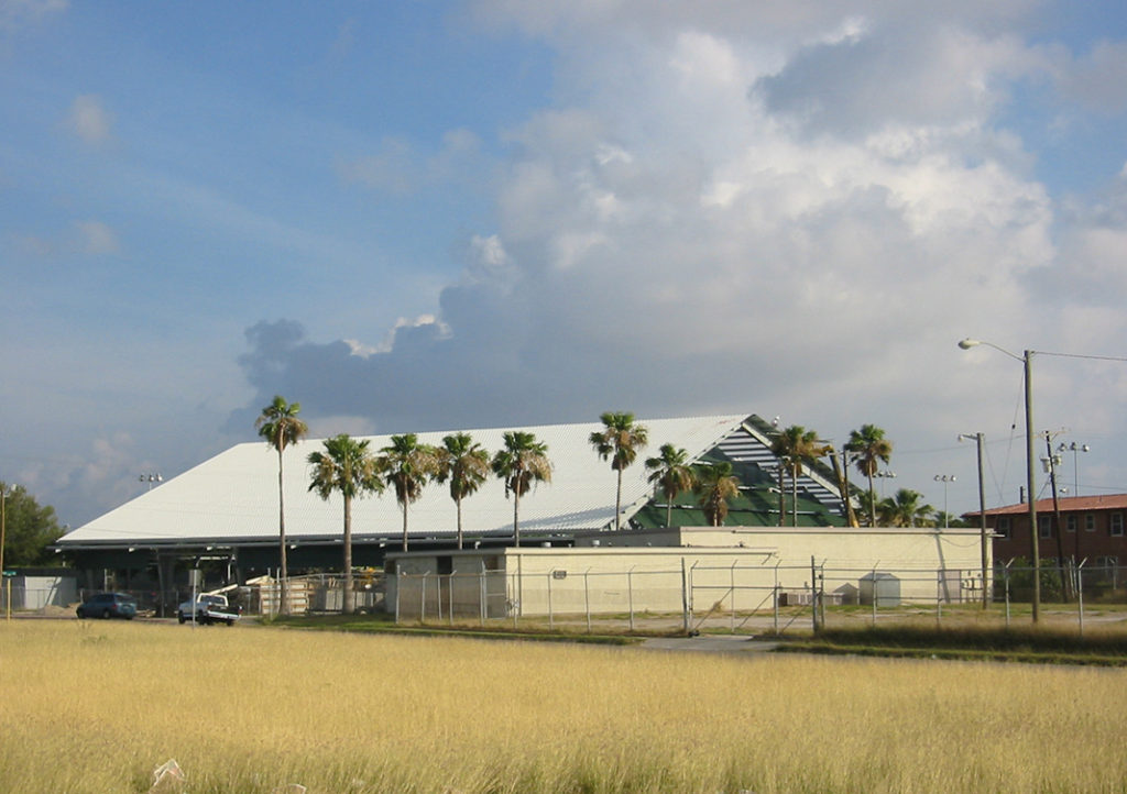 HEB-Tennis-Center-Covered-Courts