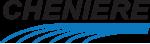 logo-cheniere (1)